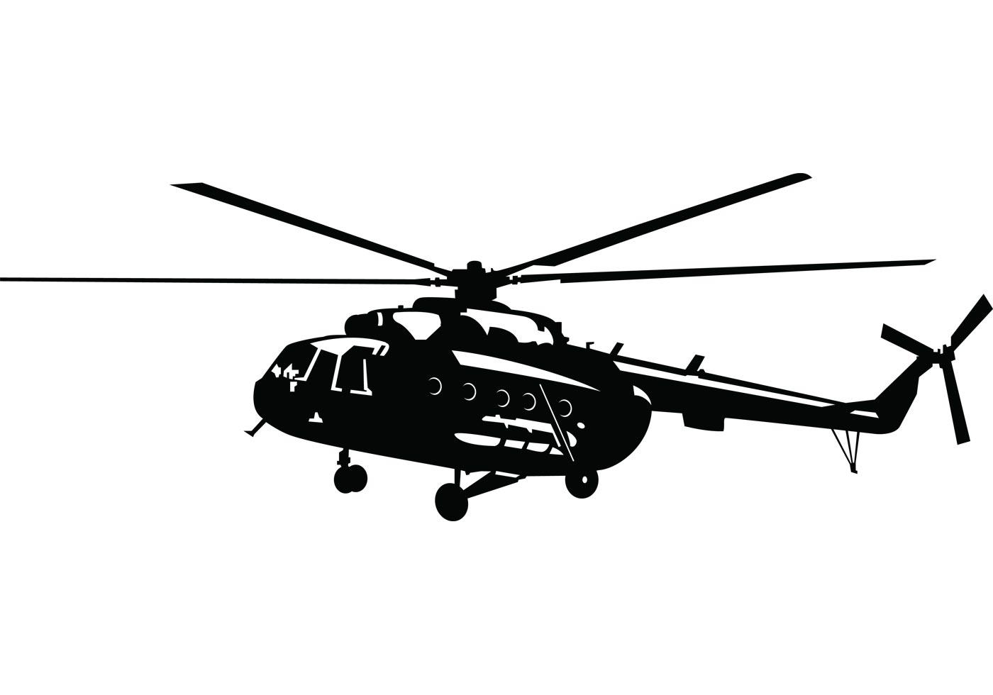Army Kiowa Warrior Helicopter