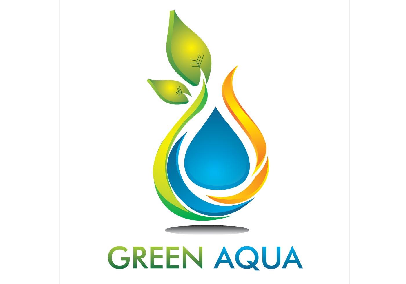 Green Aqua Download Free Vector Art Stock Graphics Amp Images