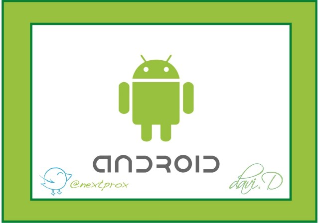 Image Result For Android Tips