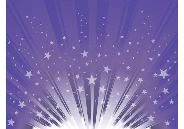 Vector Stars Background - Download Free Vector Art, Stock ...