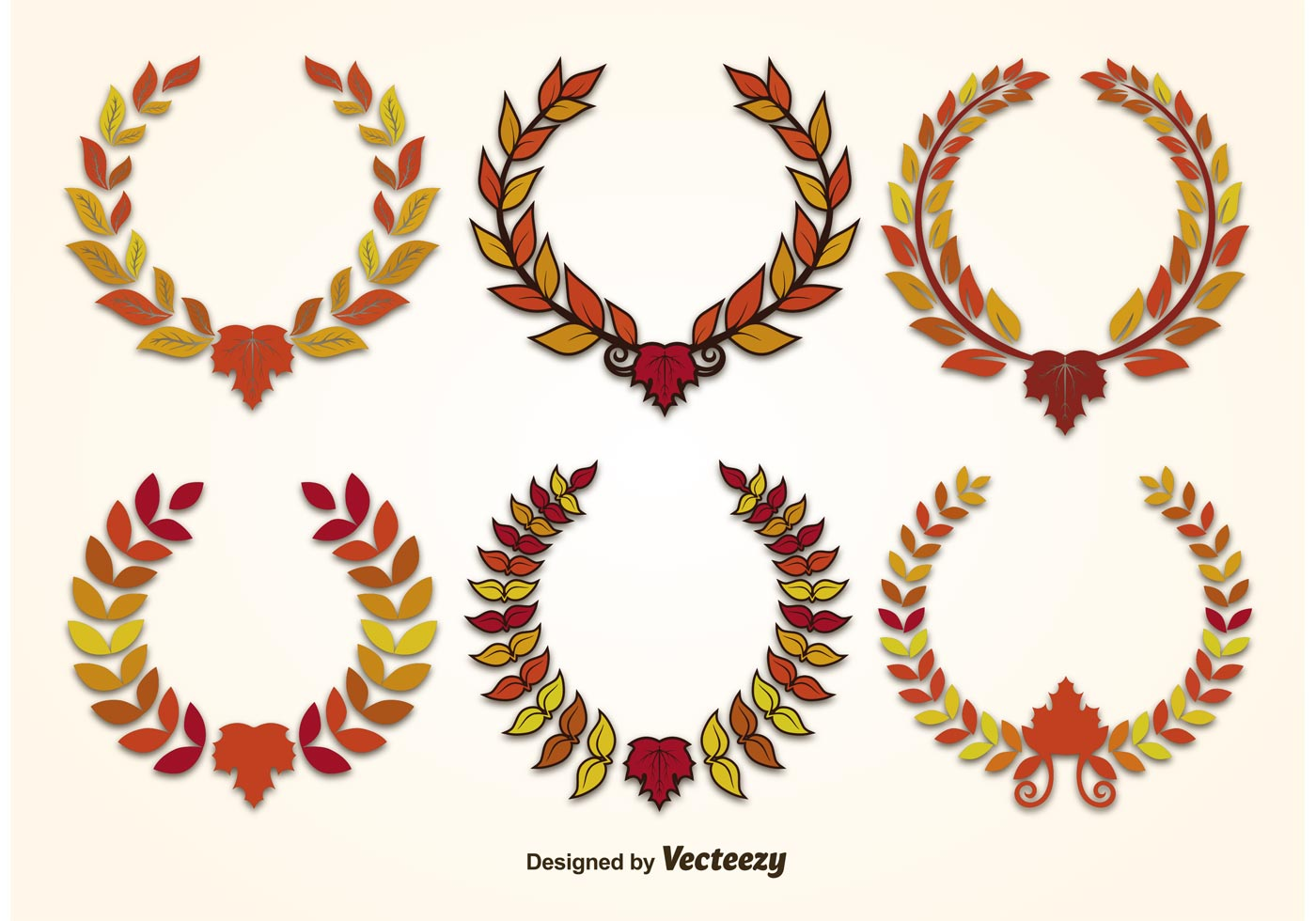 Crest Clip Art Graphics
