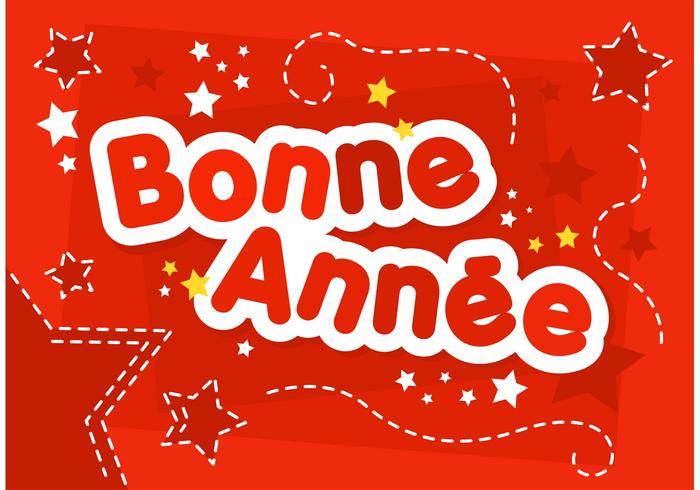 Bonne Anne Vector Card Free Download Free Vector Art
