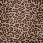 Jaguar Print Free Vector Art 172 Free Downloads