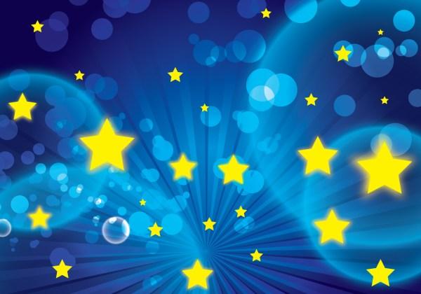 Star Background Vector - Download Free Vectors, Clipart ...