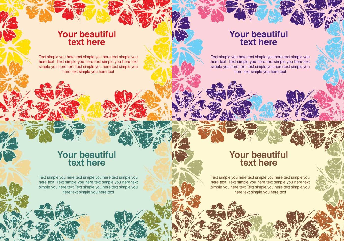 Background Hawaiian Download Free Vector Art Stock Graphics Amp Images