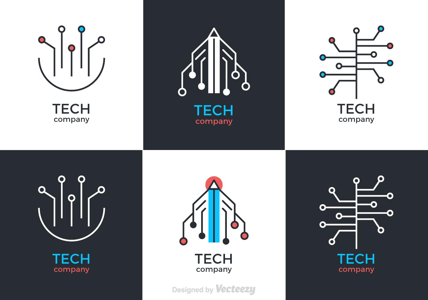 Free Technology Vector Symbols Download Free Vector Art
