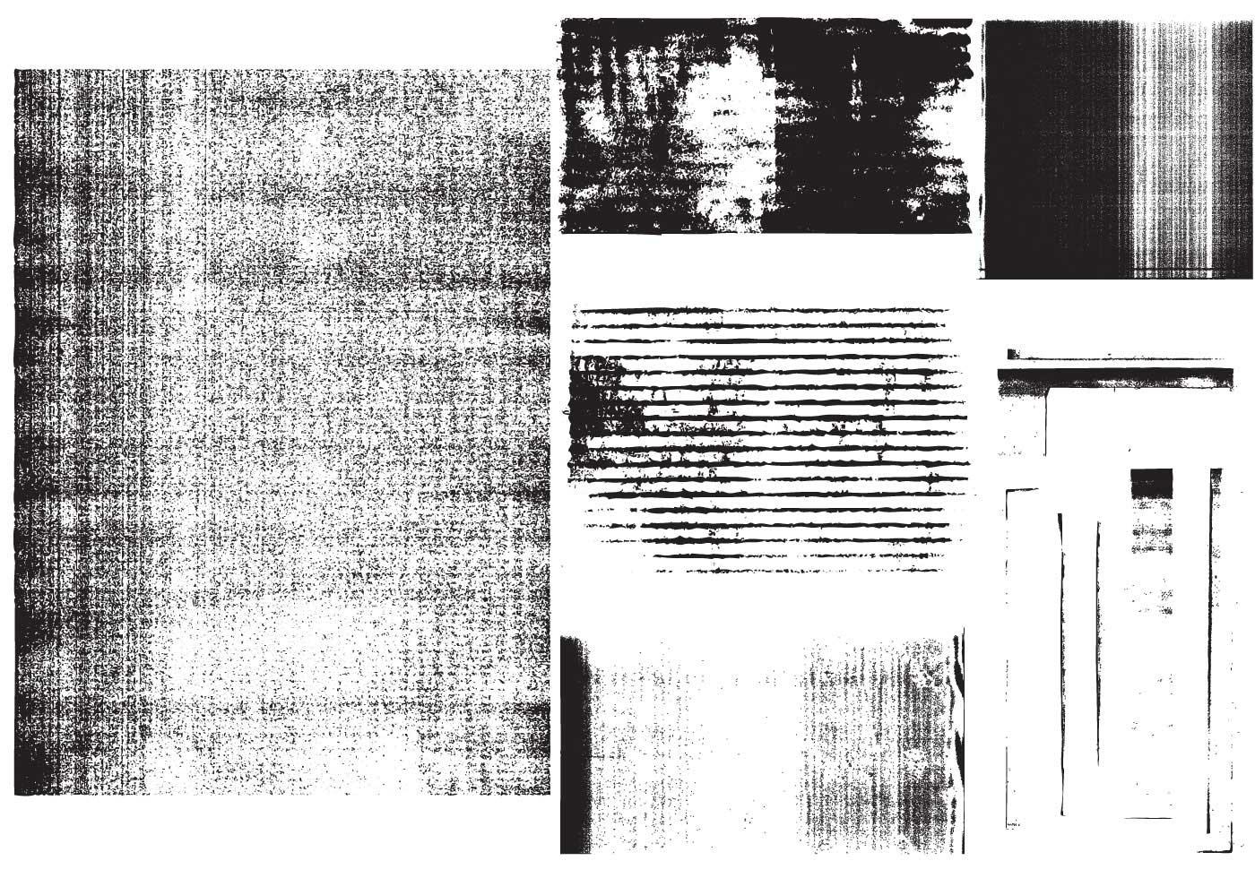 Photocopy Texture Vectors Download Free Vectors Clipart
