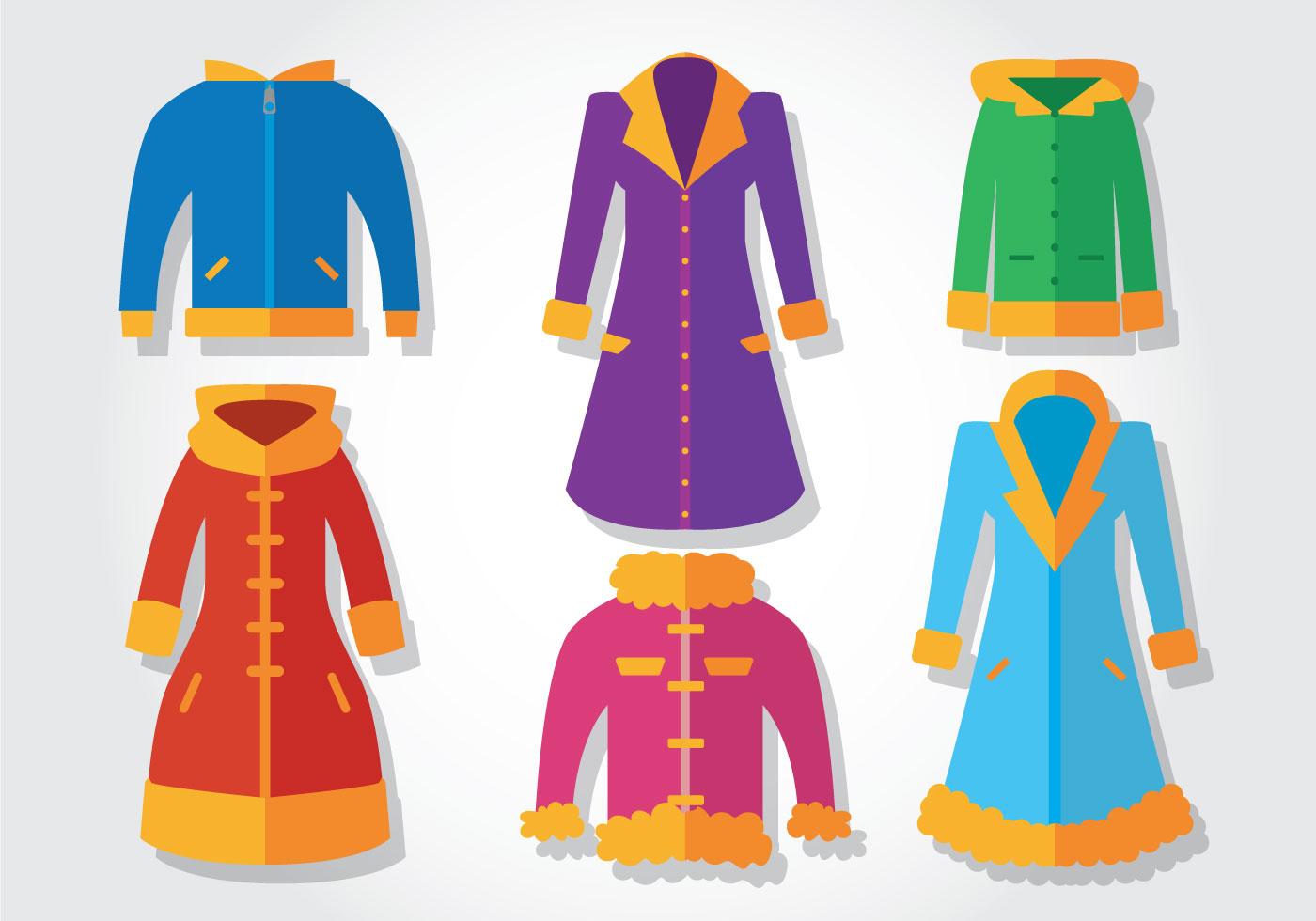 bb8257d15e5 Girls Sale Winter Coats Cute Red