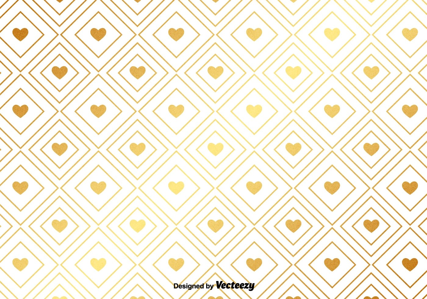 elegant gold background texture