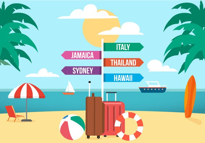 Image result for travel for free