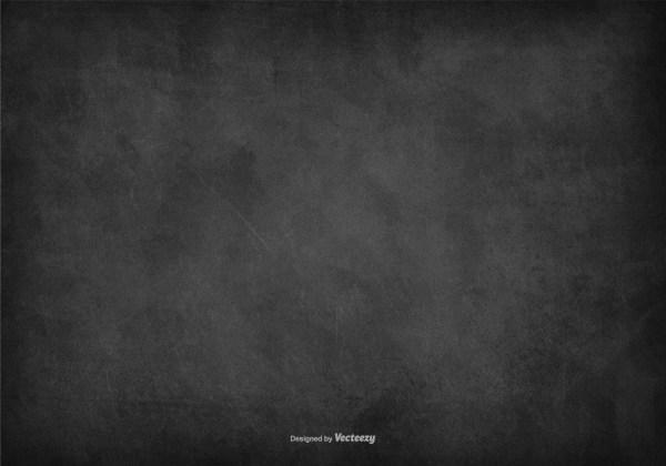 Black Chalkboard Vector Texture - Download Free Vectors ...
