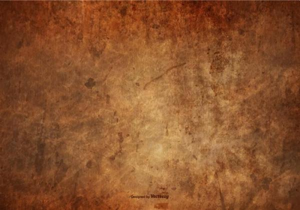 Dirty Old Grunge Background - Download Free Vectors ...