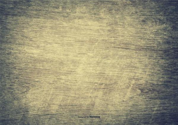 Dirty Vector Grunge Background - Download Free Vectors ...