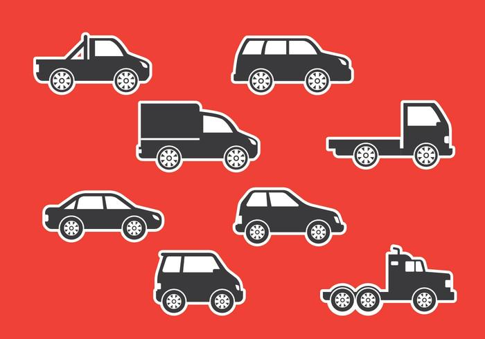 Auto Body Icons Download Free Vectors Clipart Graphics