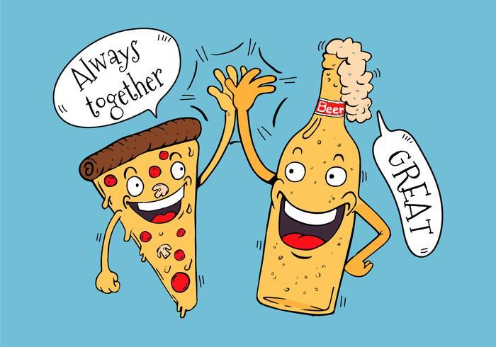 Resultado de imagen para pizza funny