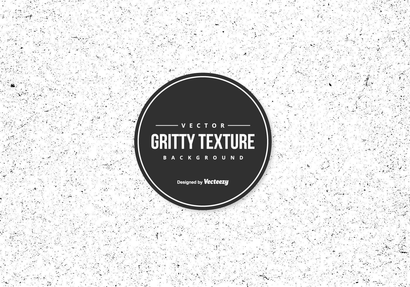 Texture Free Vector Art