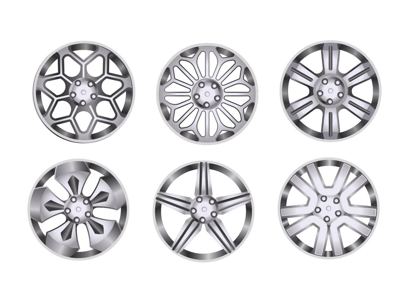 Hot Wheels Cars Free Vector Art