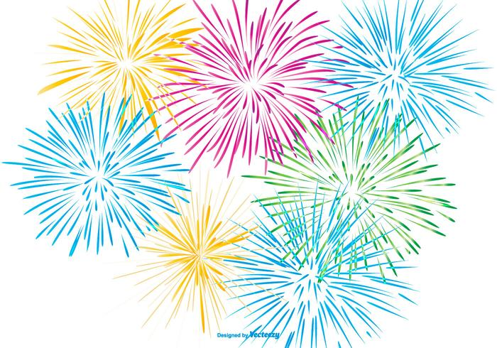 Happy Anniversary Animated Graphics