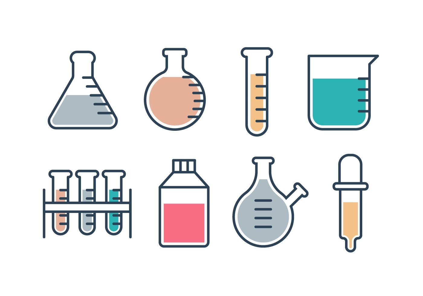 Pharmaceutical Graphics