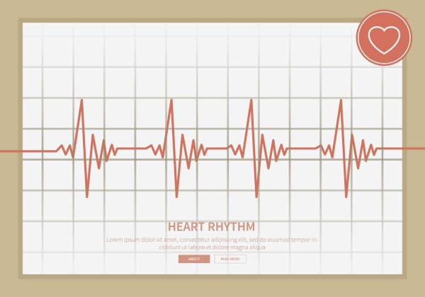 heart rhythm home page - HD 1400×980