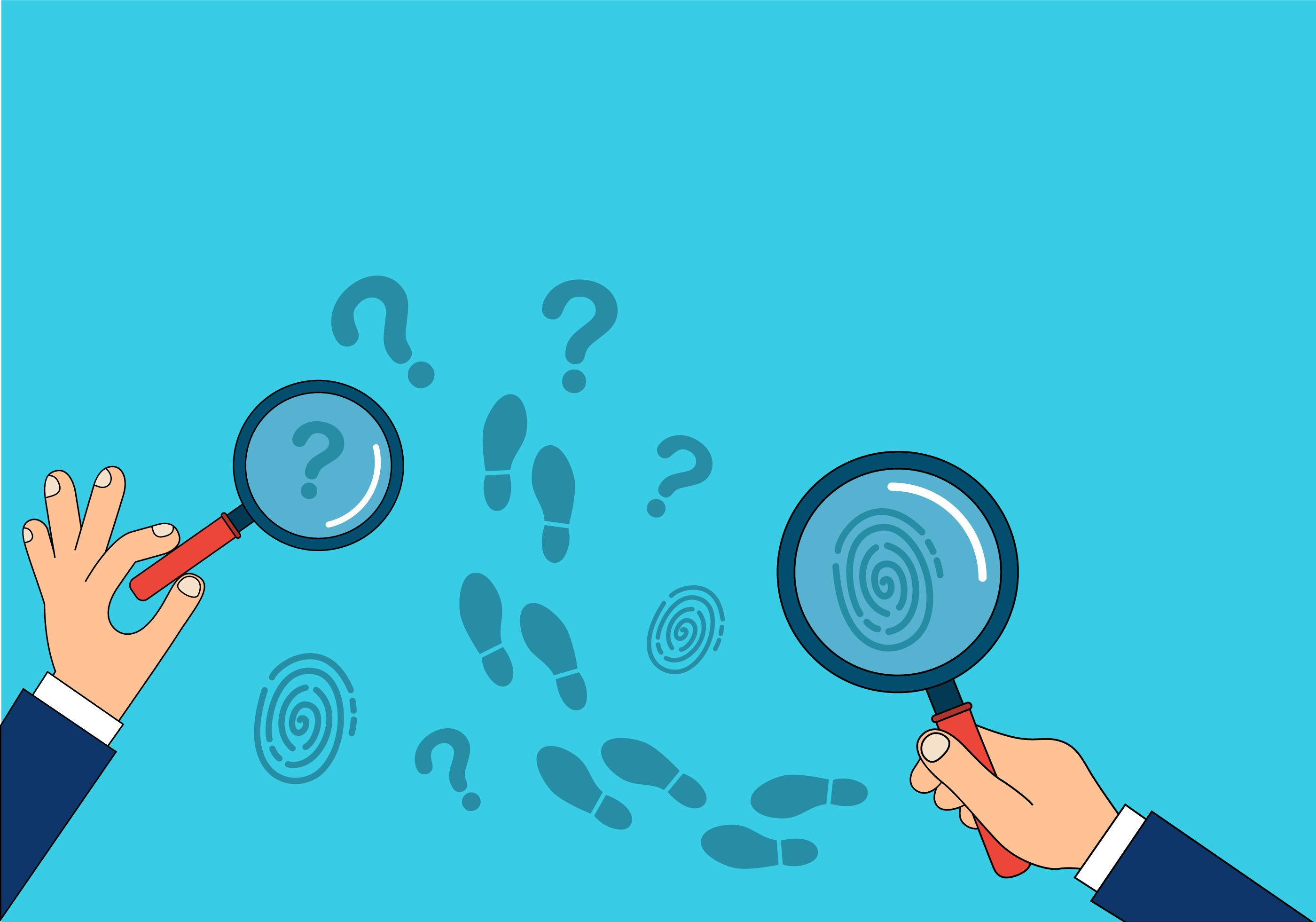 Design Detective Worksheet