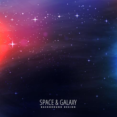Universe Galaxy Background Download Free Vector Art