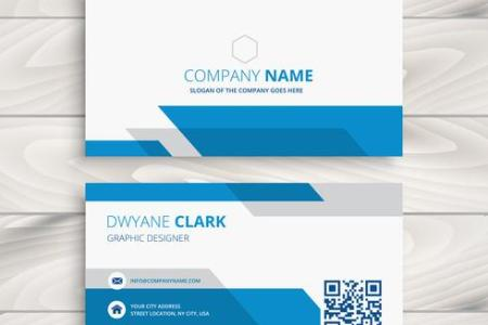 Simple business plan template company business cards templates the reason is each company has another type of format company business cards templates between one company with another company colourmoves