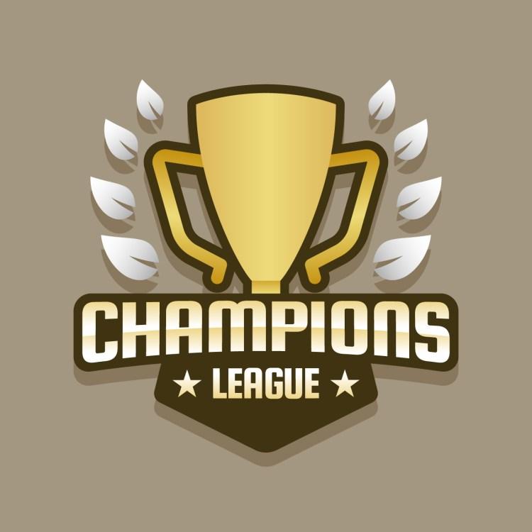 Outstanding Champions Vectors - Download Free Vectors ...