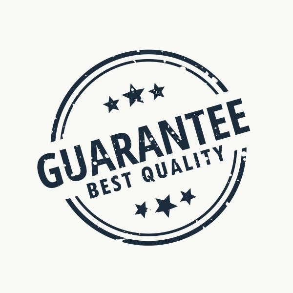 Quality Free Vector Art - (18,734 Free Downloads)