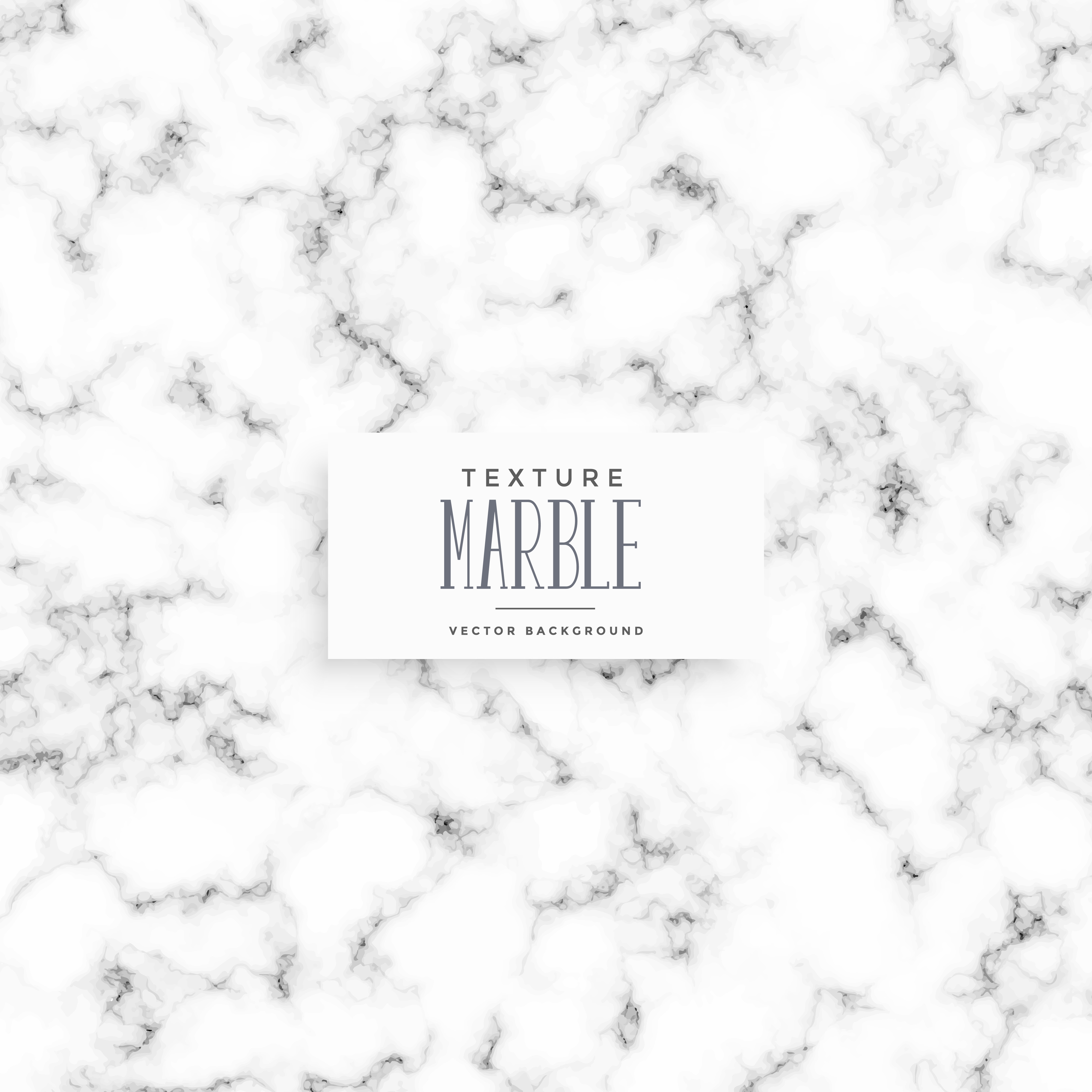 Marble Texture Pattern Background Design