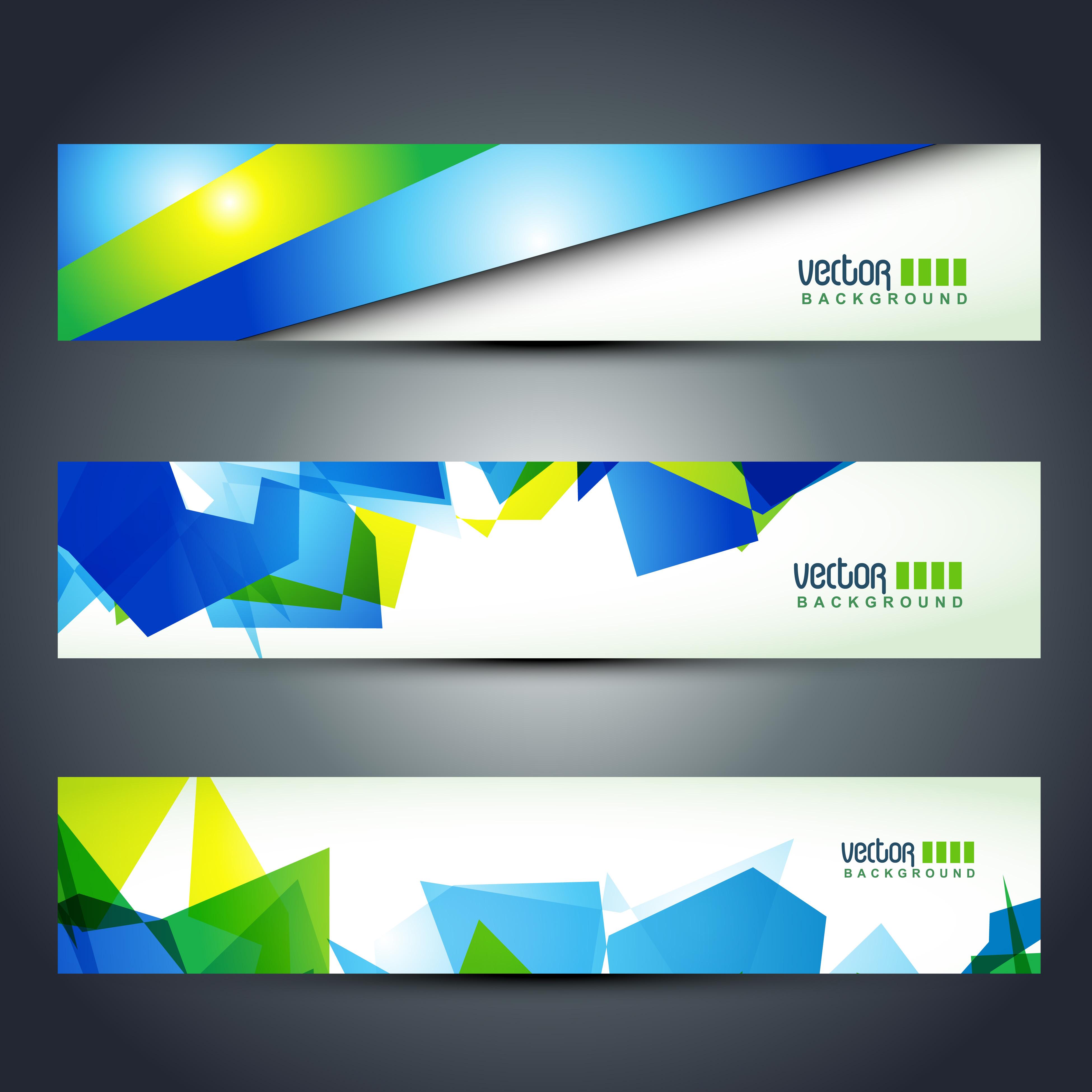 Header Footer Free Vector Art 1790 Free Downloads
