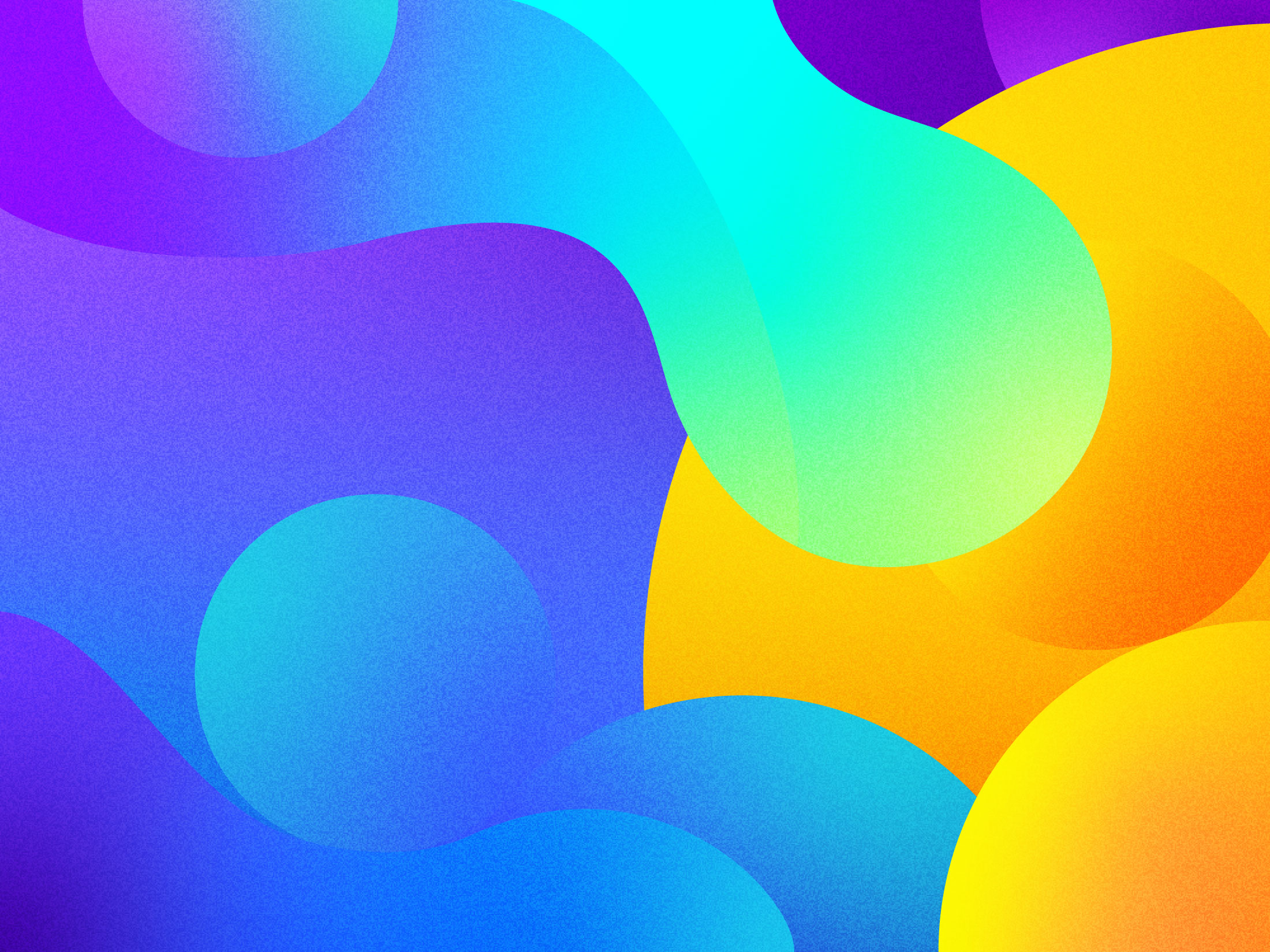 Abstract Fluid Background Download Free Vector Art Stock Graphics Amp Images