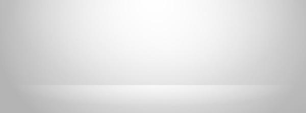 white and gray studio background, vector - Download Free ...