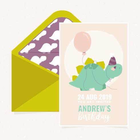 https www vecteezy com vector art 541941 vector cute dino birthday party invitation template