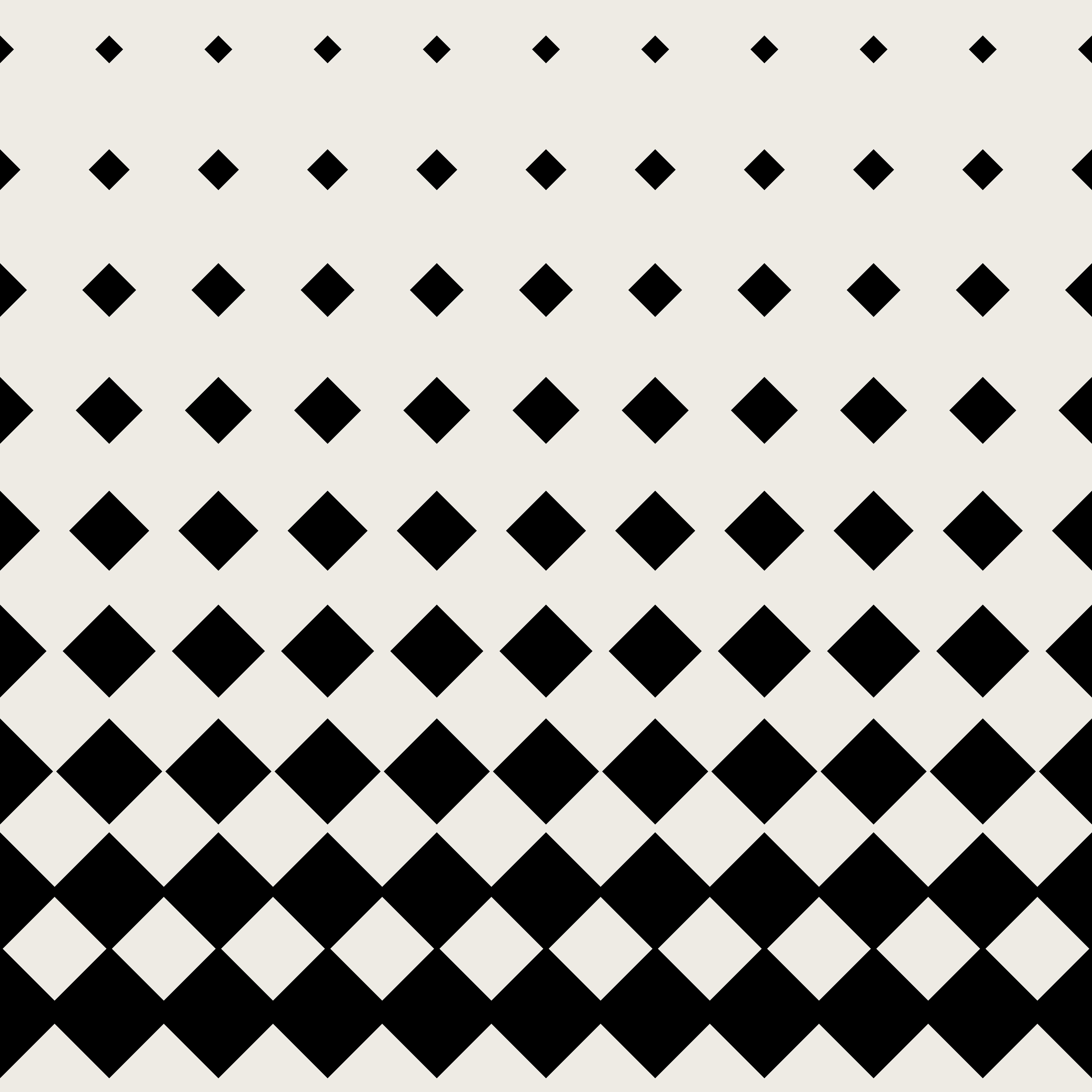 Seamless Pattern Background Modern Abstract And Classical