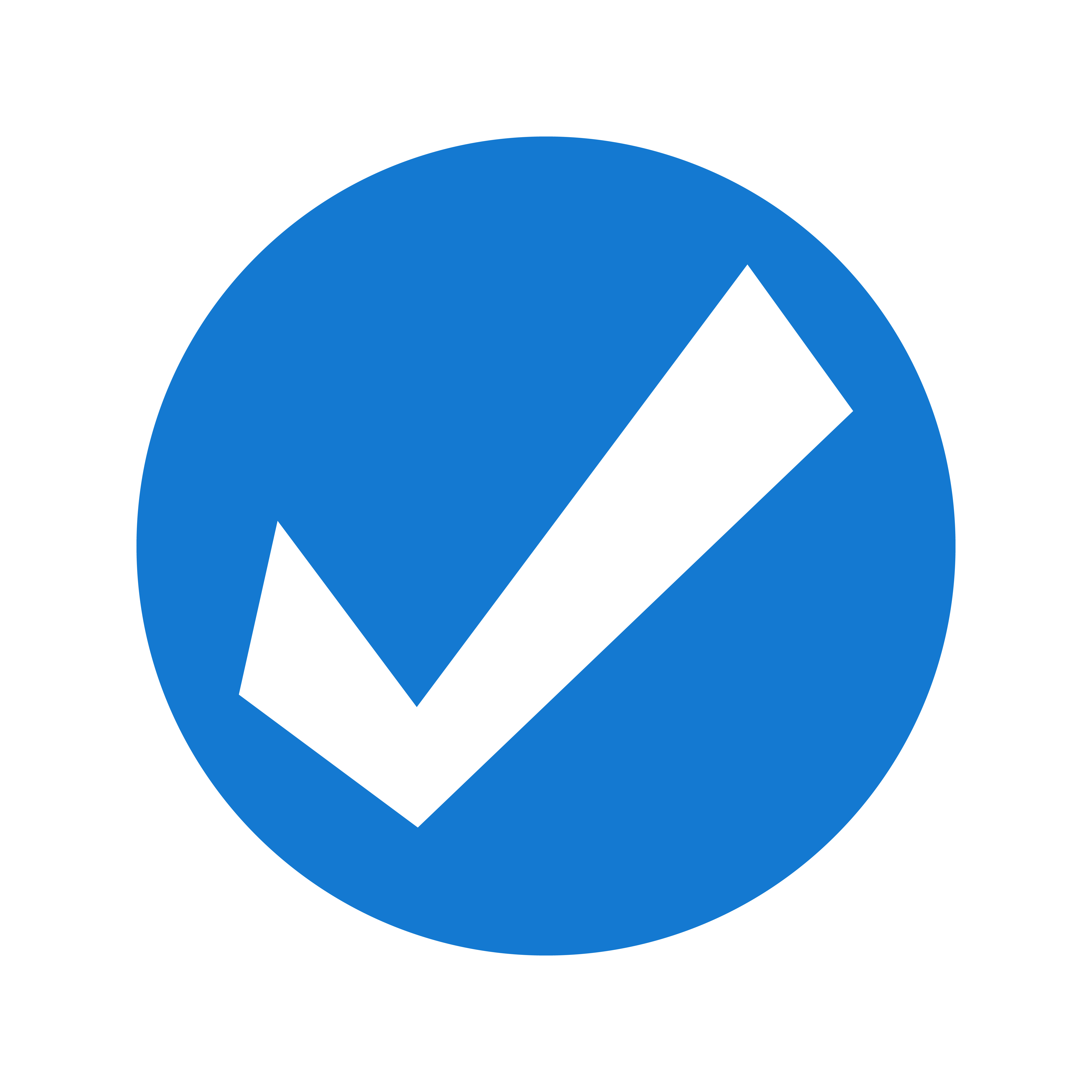 Check Mark Vector Icon - Download Free Vectors, Clipart ... on ✔  id=54402