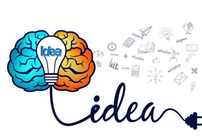Resultado de imagen para lluvia de ideas