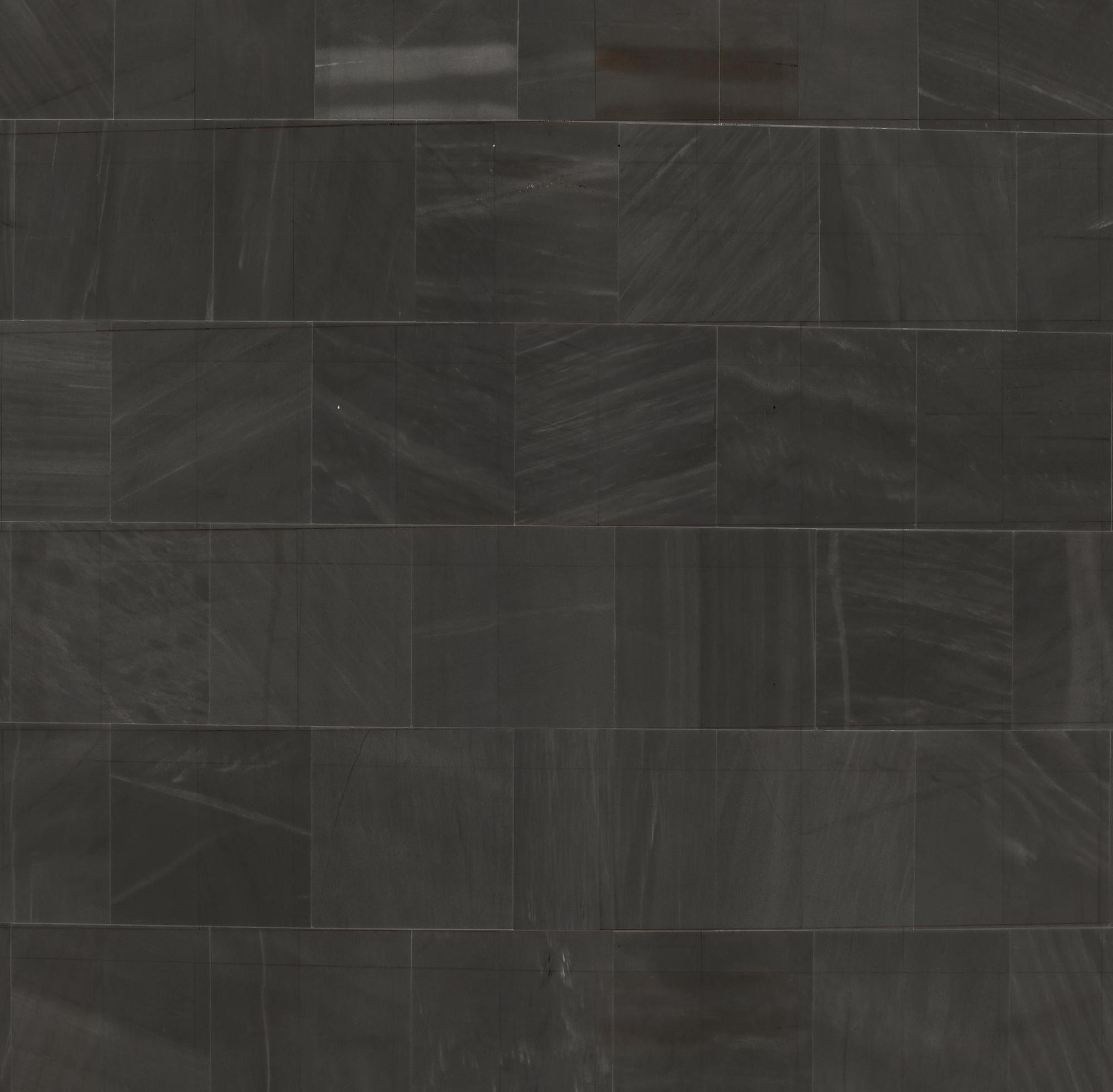 gray stone tile texture background