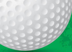 GolfBall - Excellent Tips That Will Help You Improve At Golf
