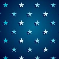 Star Free Vector Art - (37,218 Free Downloads)