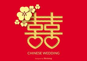 https www vecteezy com vector art 100668 free chinese wedding vector design