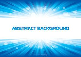 Abstract Style Background vector