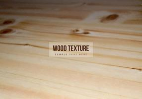 Free Wood Texture Vector
