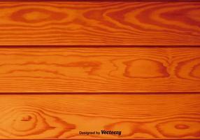 Hardwood Planks Vector Background