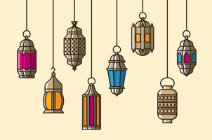 Ramadan Free Vector Art 1876 Free Downloads