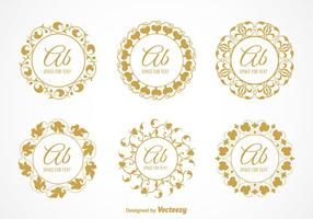 Wedding Logo Free Vector Art 37 227 Free Downloads