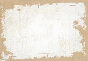 https www vecteezy com vector art 141147 dirty grunge vector background
