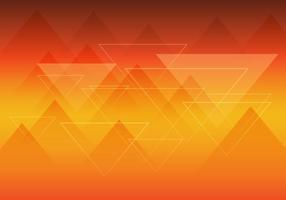 https www vecteezy com vector art 143775 prisma background