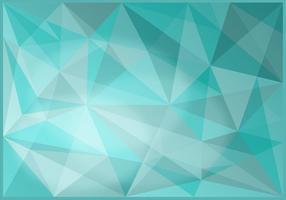 https www vecteezy com vector art 143776 prisma background