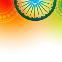 Indian Flag Free Vector Art 11 112 Free Downloads